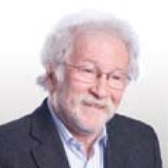2011 GoldLab Symposium – Speaker Sessions
