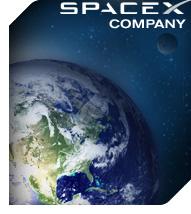 The Future of Space Flight:  Alan Stern & Elon Musk