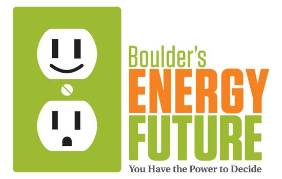 Tech aspects of Boulder utility municipalization