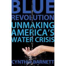 Water Crisis // Maker Movement
