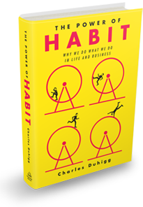 The Science of Habit Formation