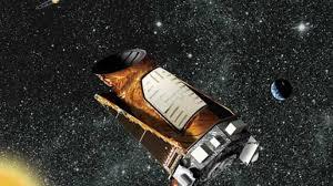 Kepler's Prospects // Oncofertility