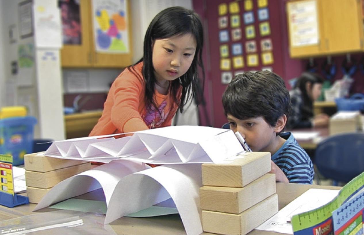 Engineering for Kids // Antarctica's Ross Sea