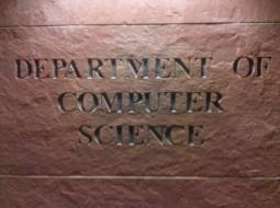 Cu_computer_science