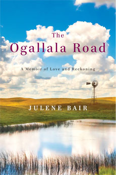 the-ogallala-road-cover