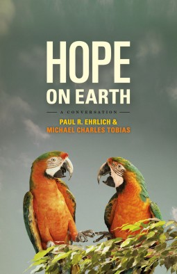 Hope_On_Earth_cover