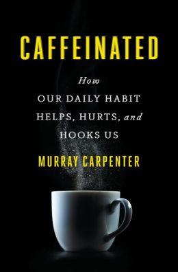 Caffeine and Athletics