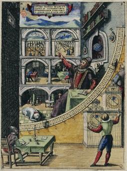 640px-Tycho-Brahe-Mural-Quadrant