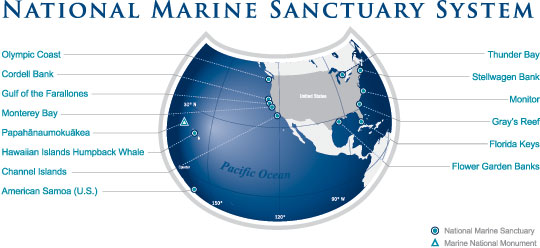 marine_sanctuaries_map