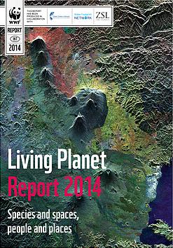 WWF_LivingPlanet