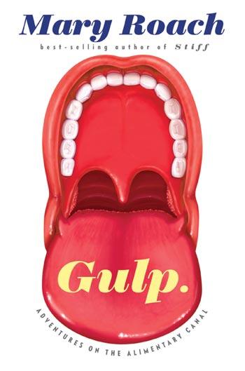 Gulp-cover-350