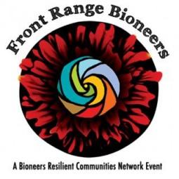 Bioneers logo web2