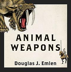 AnimalWeapons-238x238
