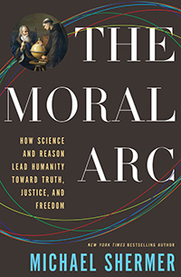 bc_moral_arc_cover