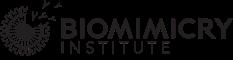 Institute_logo_banner
