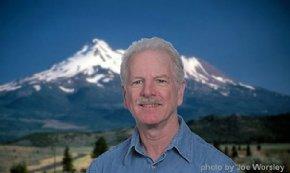 Steve-Phinney-Portrait_