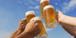 Neurobiology of Alcohol Abuse