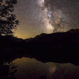 Sky_MilkyWay_BearLake_300x300