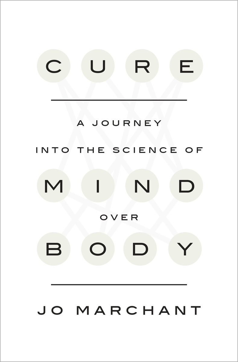 The Science of Mind Over Body