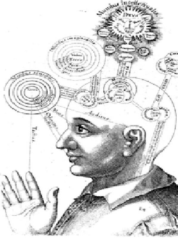 Pledge Drive: Mind-Body Science