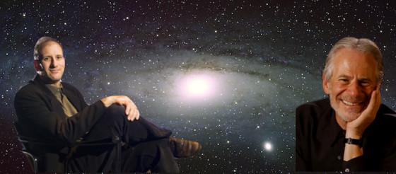 grinspoon-perkowitz-galaxy