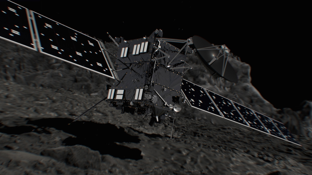 rosetta_descent_small
