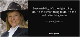 quote-sustainability-it-s-the-right-thing-to-do-it-s-the-smart-thing-to-do-it-s-the-profitable-hunter-lovins-67-14-39