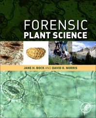 plant-science