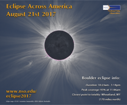 NSO eclipse announcement