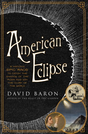 The American Eclipse of 1878