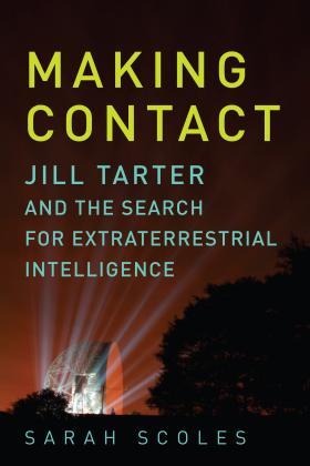 The Alien Hunter & SETI