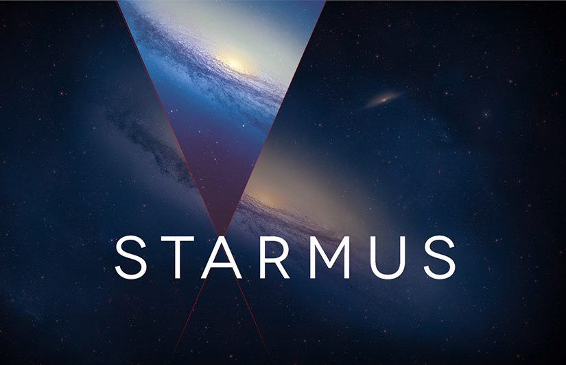 news-placeholder-Starmus-e1517313691450