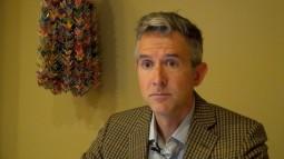 Boulder Psychiatrist Will Vanderveer
