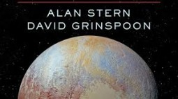 Alan Stern David Grinspoon