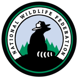 Saving Summer: The National Wildlife Federation Report