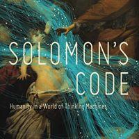 solomonscodebookimg