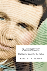 Paternity Science