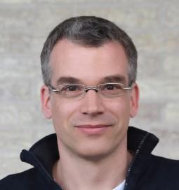 Matthias Heinemann
