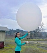 Field_Work_Weather_Balloon-Osborne