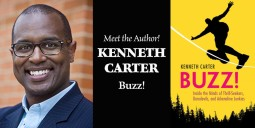 kenneth carter