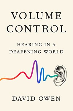The Science of Hearing and Hearing Aids