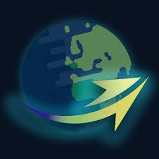 Antimicrobial Regeneration Consortium Logo