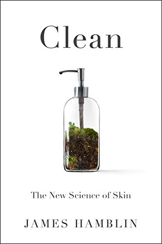 Clean – The New Science of Skin