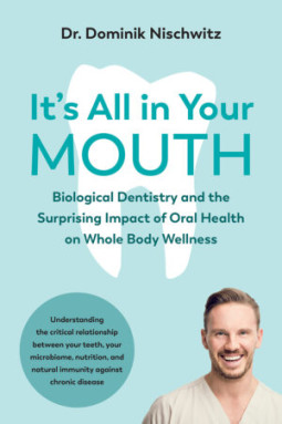 It's All in Your Mouth: Exploring Holistic Dentistry