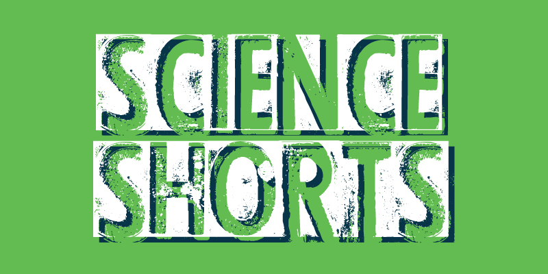 ScienceShorts800x400