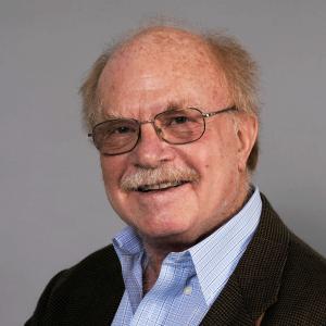 Tom Johnson – Aging & Healthspan & Dementia