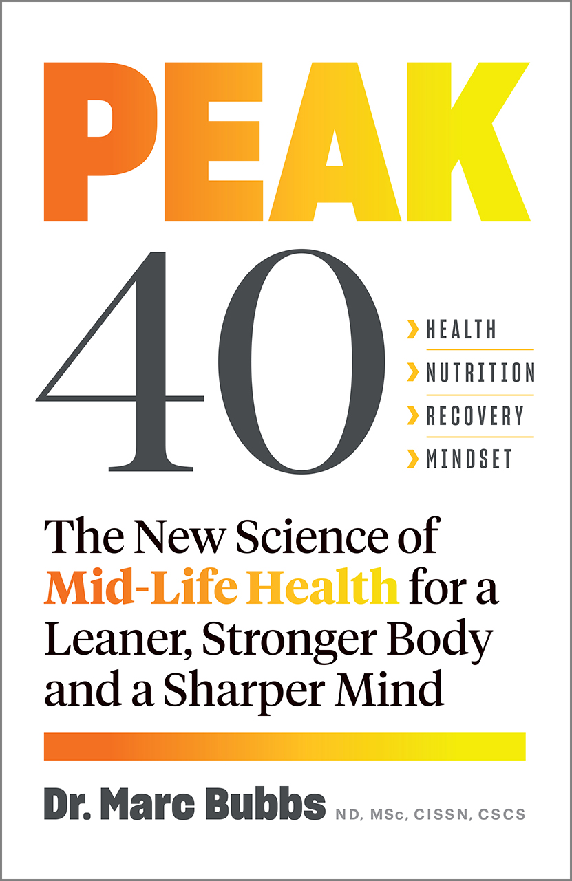 Fitness in mid-life and the new Alzheimer drug